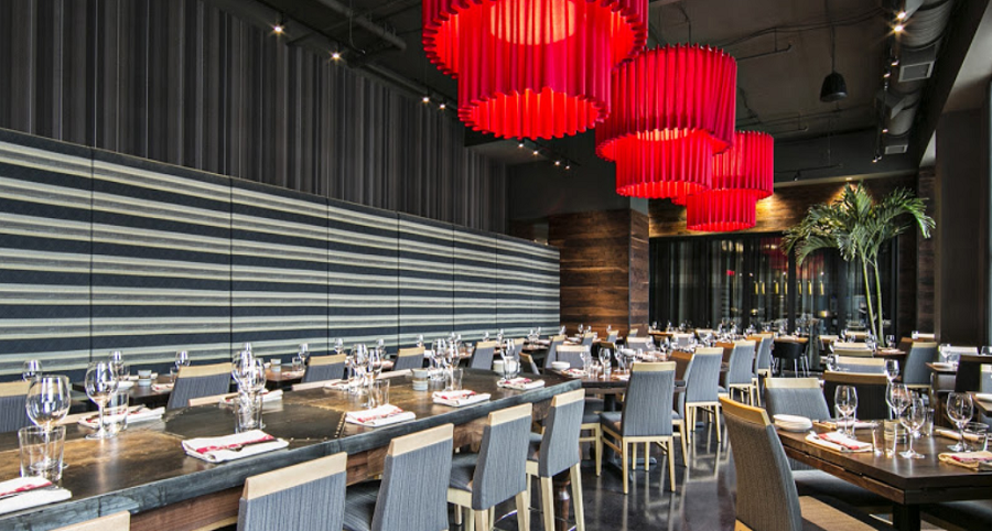 Why Your Restaurant Needs a Quality Sound System