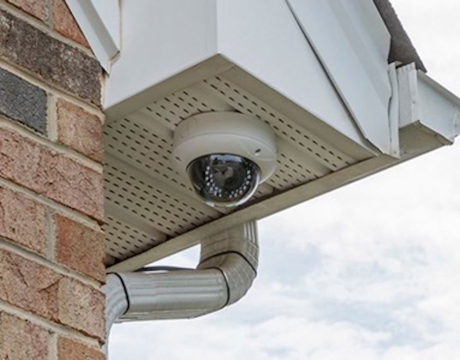 Are You Considering a Surveillance System Installation?