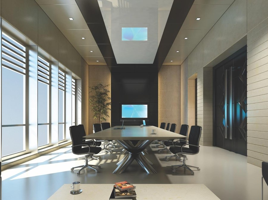 Avoid the Pitfalls of Bad Conferencing Audio